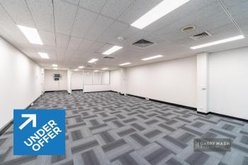 Suite 3/90-100 Ovens St, Wangaratta, VIC 3677