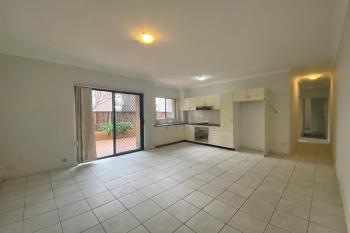 11/21 George St, Burwood, NSW 2134