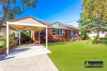 5 Roslyn Ave, Panania, NSW 2213