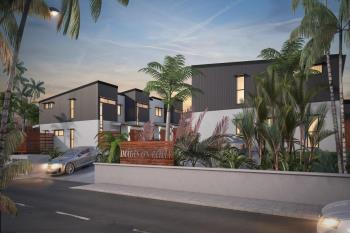 14-16 Reilly Rd, Nambour, QLD 4560