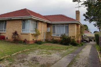 44 Ashmore Rd, Forest Hill, VIC 3131