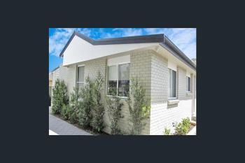 77a Kingdon St, Scone, NSW 2337