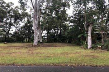 72 Treasure Island Ave, Karragarra Island, QLD 4184