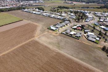 Lot 107/ Sienna Vale Est, Ashfield, QLD 4670
