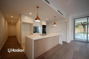 B108/11-27 Cliff Rd, Epping, NSW 2121