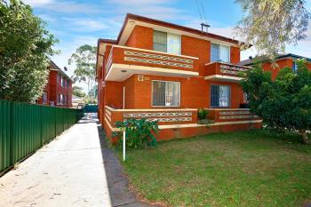 4/63 Lucerne St, Belmore, NSW 2192