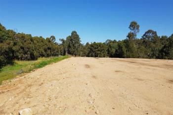 155 King Ave, Willawong, QLD 4110