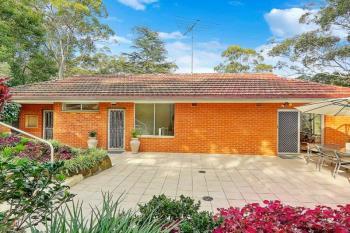 47 Holmes St, Turramurra, NSW 2074