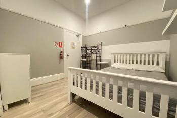1-3 Liberty St, Enmore, NSW 2042