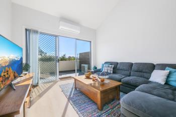 4/185 Knox Rd, Doonside, NSW 2767