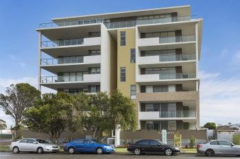 103/6-10 Beatson St, Wollongong, NSW 2500