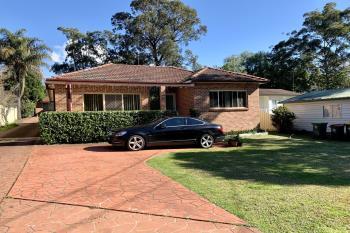 65 Castle St, Castle Hill, NSW 2154
