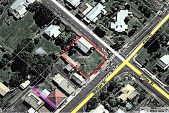 65-67 William St, Howard, QLD 4659