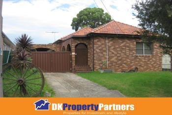 26 Wattle Ave, Villawood, NSW 2163