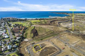 11 Whimbrel Tce, Shell Cove, NSW 2529