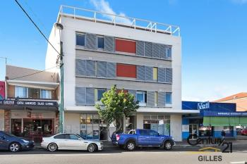 4/523 Bunnerong Rd, Matraville, NSW 2036