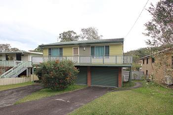 21 Mallabula Rd, Mallabula, NSW 2319