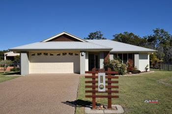 32 Traviston Way, Burrum Heads, QLD 4659