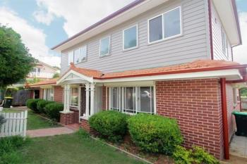 1/2 Mary St, Drummoyne, NSW 2047