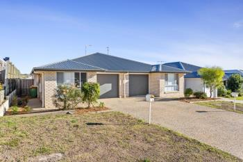 24 Cardamon Cres, Glenvale, QLD 4350