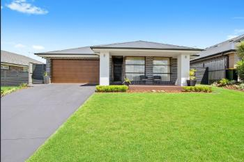 3 Stables St, Pitt Town, NSW 2756