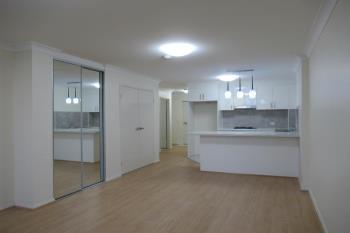 G01/12-16 Hope St, Rosehill, NSW 2142