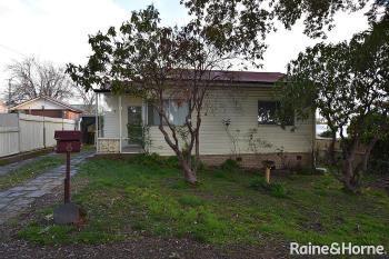 8 Brunswick St, Orange, NSW 2800