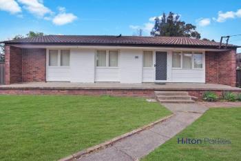 39 Idriess Cres, Blackett, NSW 2770