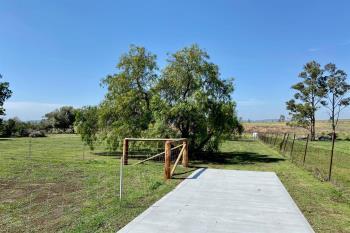 3a Bright St, Wyreema, QLD 4352