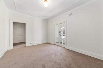 6/172 New South Head Rd, Edgecliff, NSW 2027