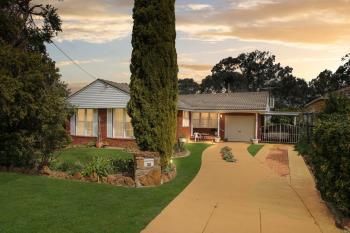54 Nowland Ave, Quirindi, NSW 2343