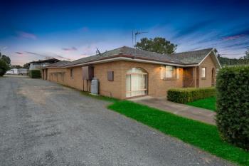 47 Church St, Quirindi, NSW 2343