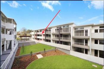 37/4 Highfields Cct, Port Macquarie, NSW 2444