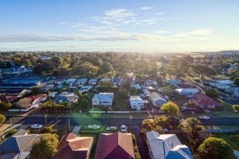 39A Monash St, Newtown, QLD 4350