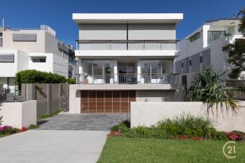 1/61 Elanda St, Sunshine Beach, QLD 4567