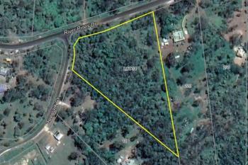 Lot 34 River Pines Dr, Delan, QLD 4671