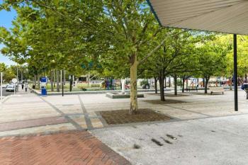 Shop 2/69  The Mall, Bankstown, NSW 2200