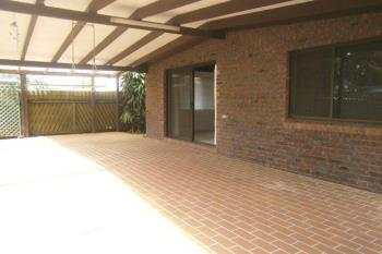 2485 Sandgate Rd, Boondall, QLD 4034