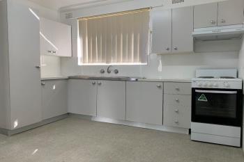 6/65a Smart St, Fairfield, NSW 2165