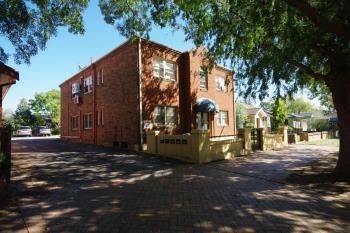 3/33 Elizabeth St, Camden, NSW 2570
