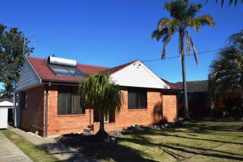 6 Bungalla St, Sadleir, NSW 2168
