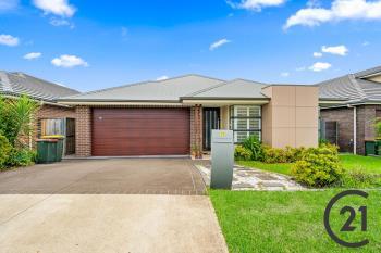 19 Fairfax St, The Ponds, NSW 2769