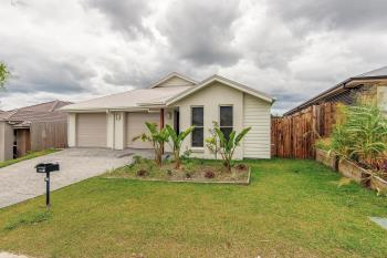 1/10 Parsons St, Collingwood Park, QLD 4301