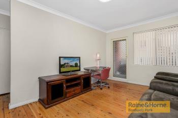 3/22 Mckern St, Campsie, NSW 2194