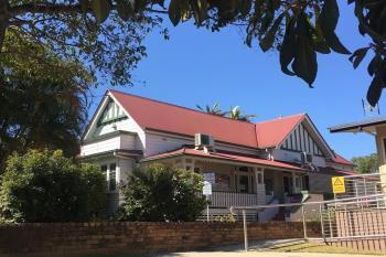 27 Uralba St, Lismore, NSW 2480