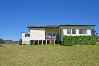97 Cowal Creek Rd, Bellangry, NSW 2446