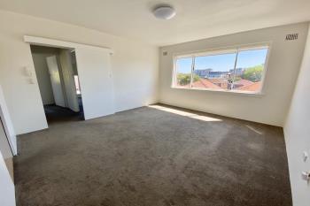 10/837 Anzac Pde, Maroubra, NSW 2035