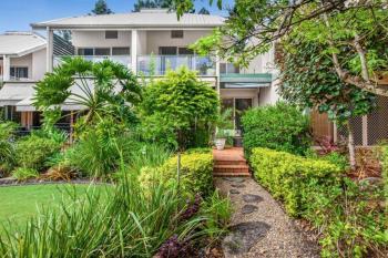 2125/1 'Royal Pines' Ross St, Benowa, QLD 4217