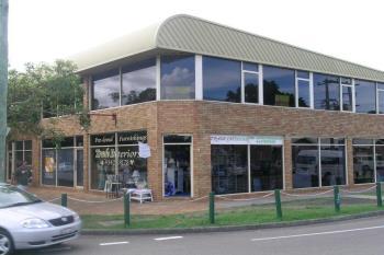 2/94 Blackwall Rd, Woy Woy, NSW 2256