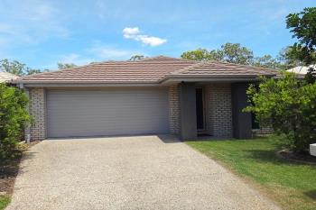 32 Moonlight Dr, Brassall, QLD 4305